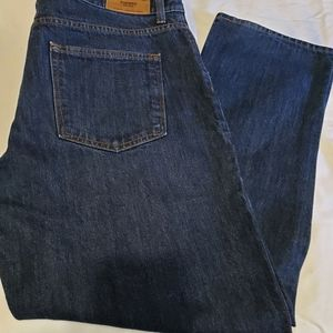 Mens Tommy Hilfiger 36 x 30 Jeans